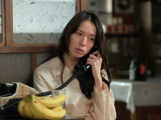 戸田恵梨香ヒロイン朝ドラ「スカーレット」第20週あらすじ