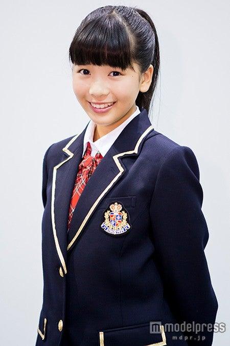 安田桃寧(C)NMB48