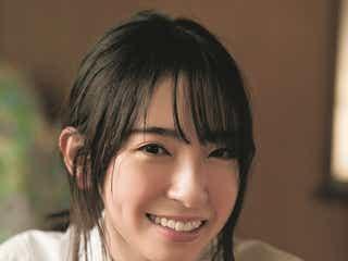 日向坂46金村美玖の笑顔にドキッ 乃木坂46岩本蓮加ら、制服姿を一挙公開