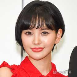 モデルプレス - 兒玉遥、約1年半ぶり公の場 HKT48卒業で休養から復帰<私に会いに来て>