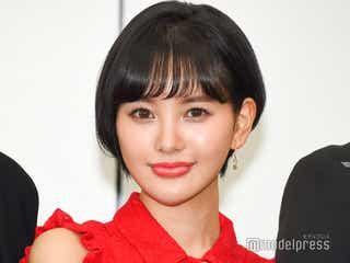 """元HKT48兒玉遥「48グループは本当に恵まれている」女優転身で気づいた""""本当に大切なもの""""に反響"""