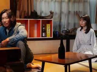 「愛していると言ってくれ」豊川悦司&矢田亜希子再び!「ウチカレ」26年ぶり共演シーン公開