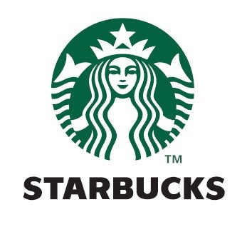 スターバックスコーヒー/画像提供:ジェイアール東日本都市開発