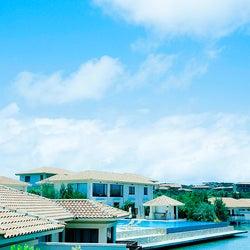「星野リゾート リゾナーレ小浜島」沖縄に2020年春開業へ