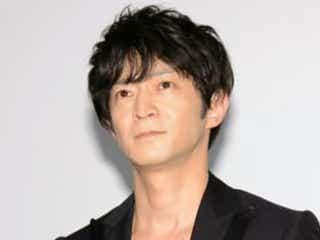 「極主夫道」津田健次郎の実写版PVが再び話題
