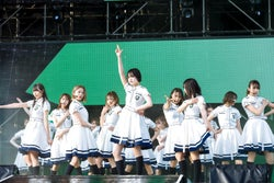 欅坂46新曲「アンビバレント」選抜メンバー18名&フォーメーション発表<7thシングル収録内容>