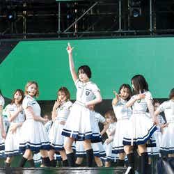 モデルプレス - 欅坂46新曲「アンビバレント」選抜メンバー18名&フォーメーション発表<7thシングル収録内容>