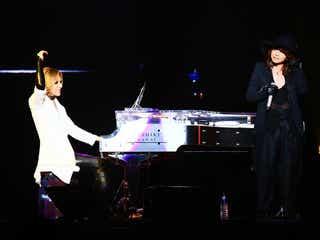 X JAPAN、HYDEとコラボで新境地 新曲が「進撃の巨人」主題歌に