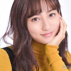 モデルプレス - 堀田茜「中途半端になりたくない」ブレイクへの本音<モデルプレスインタビュー>