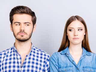 裏表、あるんだ…男性が思う「実は性格悪そうな女性」って?