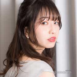 モデルプレス - 「ミス成蹊」松本楓加、涙の告白 日本一に届かなかった悔しさとファンへの感謝<ミスオブミス2020>