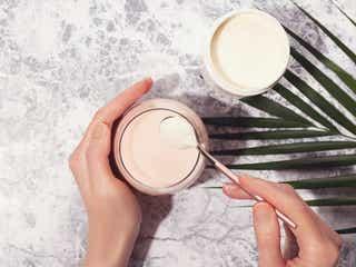 ダイエット&美容に必須!タンパク質が簡単に摂れるおすすめドリンク