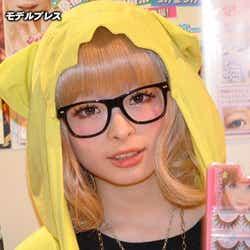 モデルプレス - 木村カエラ、佐田真由美も注目する話題沸騰JK読モの魅力に迫る!モデルプレス独占インタビュー