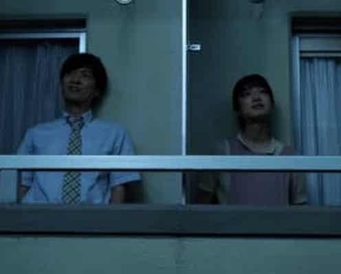 テレビ東京ドラマ「うきわ ―友達以上、不倫未満―」楽曲情報発表!