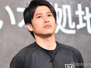 サッカー内田篤人選手、現役引退を発表
