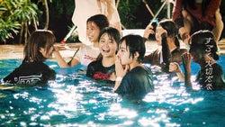 """欅坂46メンバーだけで""""お泊り""""生活 素の姿溢れる「KEYAKI HOUSE」"""