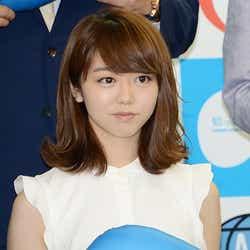 AKB48峯岸みなみ