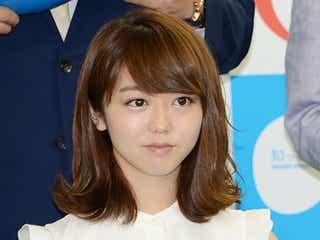 AKB48峯岸みなみ、秋元康氏を心配「確実にやばい」