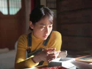 「スカーレット」喜美子が新たな決意…16週のあらすじ