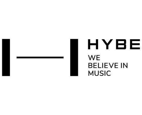 """BTS・TXTら所属Big Hit、社名変更を発表「HYBE」に レーベルは""""Big Hit Music""""として存続"""