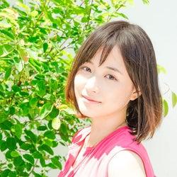 月9「恋仲」福士蒼汰の妹役で注目度急上昇!大原櫻子、2誌の表紙を飾る。4thシングルが11月4日リリースされることも決定