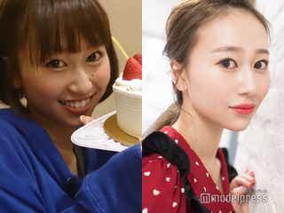 整形公表の元AKB48小林香菜インタビュー 「めちゃくちゃ失敗された」経験・合計費用・公表した理由
