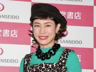 久本雅美、第7世代女芸人の若手らしからぬ主張に猛ツッコミ 「お前ら何様?」 『メレンゲの気持ち』でお笑いトリオ・ぼる塾がNG項目を発表して…