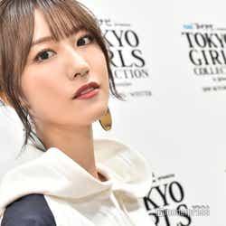 モデルプレス - 欅坂46土生瑞穂、緊張する平手友梨奈との会話 秋冬ファッションも語る<モデルプレスインタビュー>
