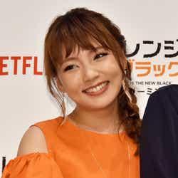 モデルプレス - 元AKB48野呂佳代、恋人との同棲を告白 お相手は「見たこともないイカツさ」