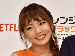 元AKB48野呂佳代、恋人との同棲を告白 お相手は「見たこともないイカツさ」