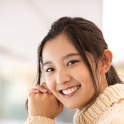 【注目の人物】「TikTok」で話題の福岡美女・松尾悠花、全国放送デビューで注目度が急上昇