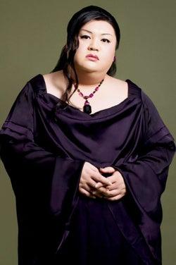 マツコ、有吉弘行への想い明かす「ジェラシーというか…」