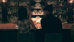 聖南、ノア「TERRACE HOUSE OPENING NEW DOORS」49th WEEK(C)フジテレビ/イースト・エンタテインメント