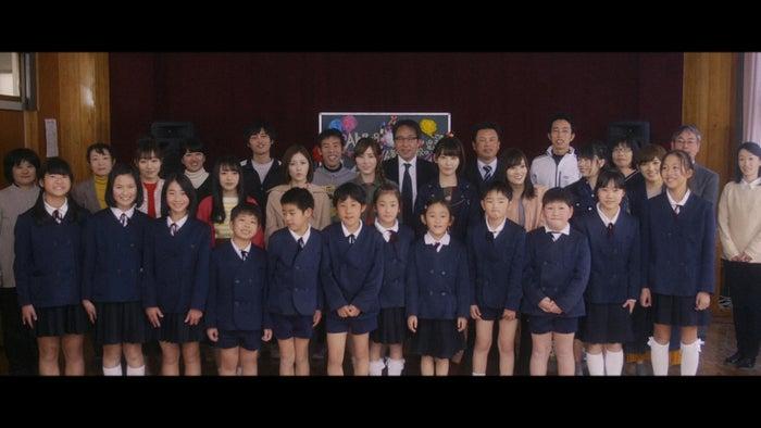 AKB48「願いごとの持ち腐れ」MVより(C)AKS