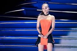 安室奈美恵、ラストツアーは女性ソロ史上最多動員数70万人へ<コメント到着>