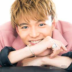 インタビュー後編では、俳優としての覚悟、EXILE加入からの4年間について語っていただきました。/佐藤大樹(C)モデルプレス