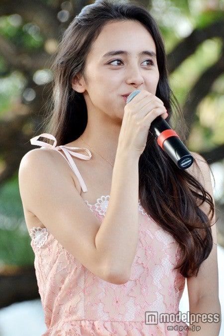 石田ニコルの画像 p1_4