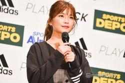 AAA宇野実彩子、大阪公演急きょ中止に謝罪 現在の体調も明かす