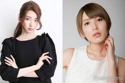 杉枝真結・光宗薫の「神コレ2016S/S」出演が決定