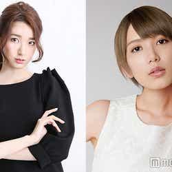 モデルプレス - 杉枝真結・光宗薫ら新たな出演モデル発表「神戸コレクション2016 S/S」