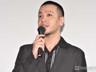 峯田和伸、恋人と破局していた 唐突告白にスタジオ驚愕