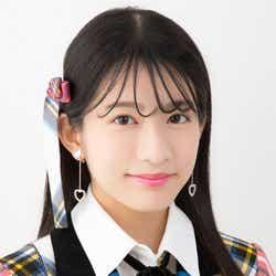 AKB48 竹内美宥(C)AKS