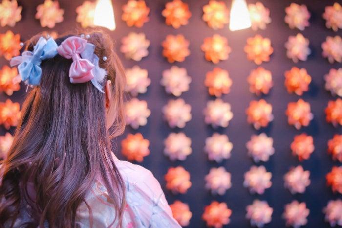 2021年は正月三が日のピーク時を過ぎてからの参拝も検討してみて(photo by GIRLY DROP)