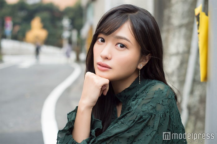 NGT48北原里英、拉致監禁され下...