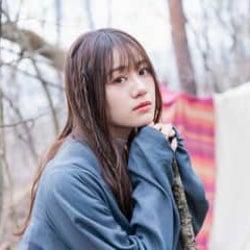 伊藤美来、3rdアルバム『Rhythmic Flavor』を12月23日(水)にリリース