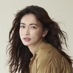 長谷川京子、人気海外ドラマリメイクで主演<ミストレス~女たちの秘密~>