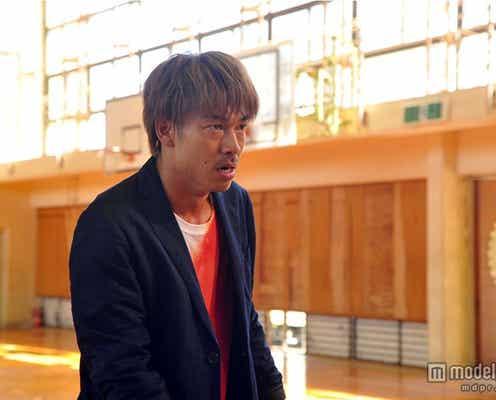 EXILE・AKIRA主演「GTO」、鬼塚の過去が明らかに