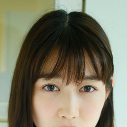 岡本夏美(提供画像)