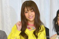 乃木坂46松村沙友理、モテたくて始めたことを告白「こんな話アカン」