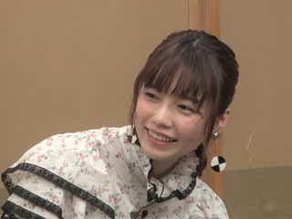 島崎遥香、ハマっているイケメン俳優を告白「この人となら結婚したい」